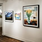 Guild Of Artists Galary Art
