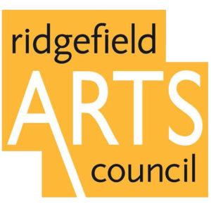 arts-council-logo-1