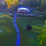 golf-course-Hole #1
