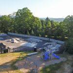Ridgefield skate-park-