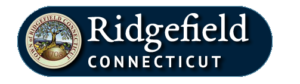 New RidgefieldCT.org Logo