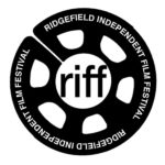 Ridgefield Independent Film Festival LOGO