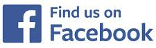 Finf Us On Facebook
