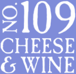 109 Cheese & Wine