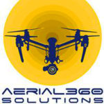 Aerial 360 Solutions