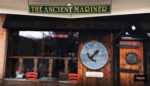 Ancient Mariner Restaurant