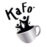 KaFo Coffeeshop and Brasserie